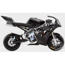 Midi-Racing H2O