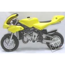 Mini Racing H2O