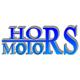 Hors Motors