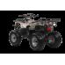 Irbis ATV 200U