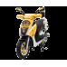 IRBIS Z50 RS