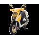IRBIS Z50 R