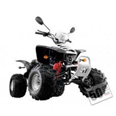 Omaks ATV 150