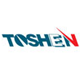 Tosheen